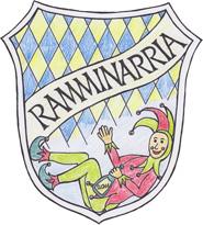 Der finale Entwurf des Logos von Philipp Heiler aus Türkheim