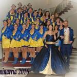Ramminarria-Hofstaat-2016.jpg